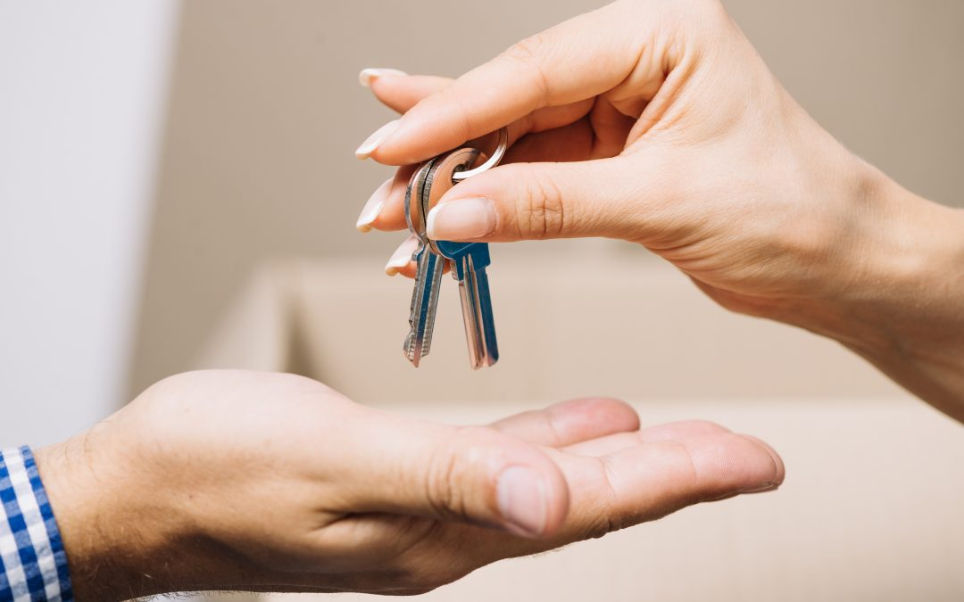 Tasar una vivienda, Pisos en venta, Venta de casa, sell my home