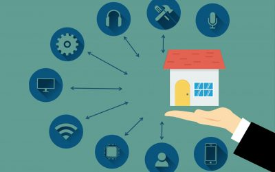 How will home automation benefit you when selling your home?